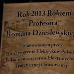 IMG_1088  fot. Marian Misiakiewicz ( prawa autorskie zastrzeżone)